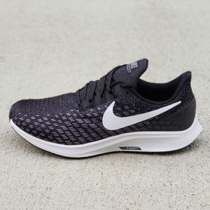 NIKE PEGASUS 35 Men's Running Shoes Size 12 NEW